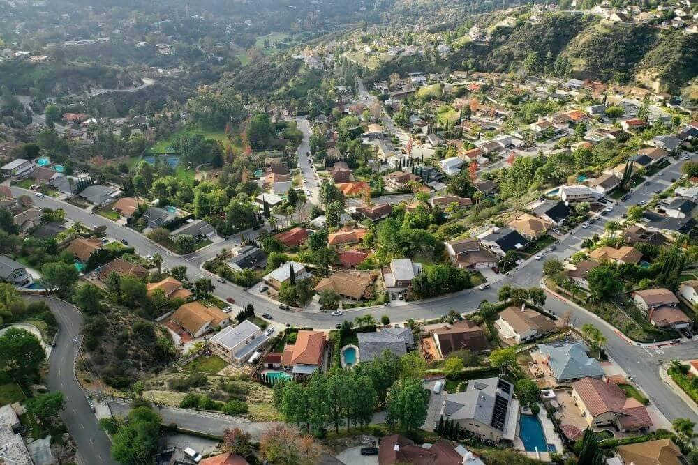 Freddie Mac and the 2008 financial crisis