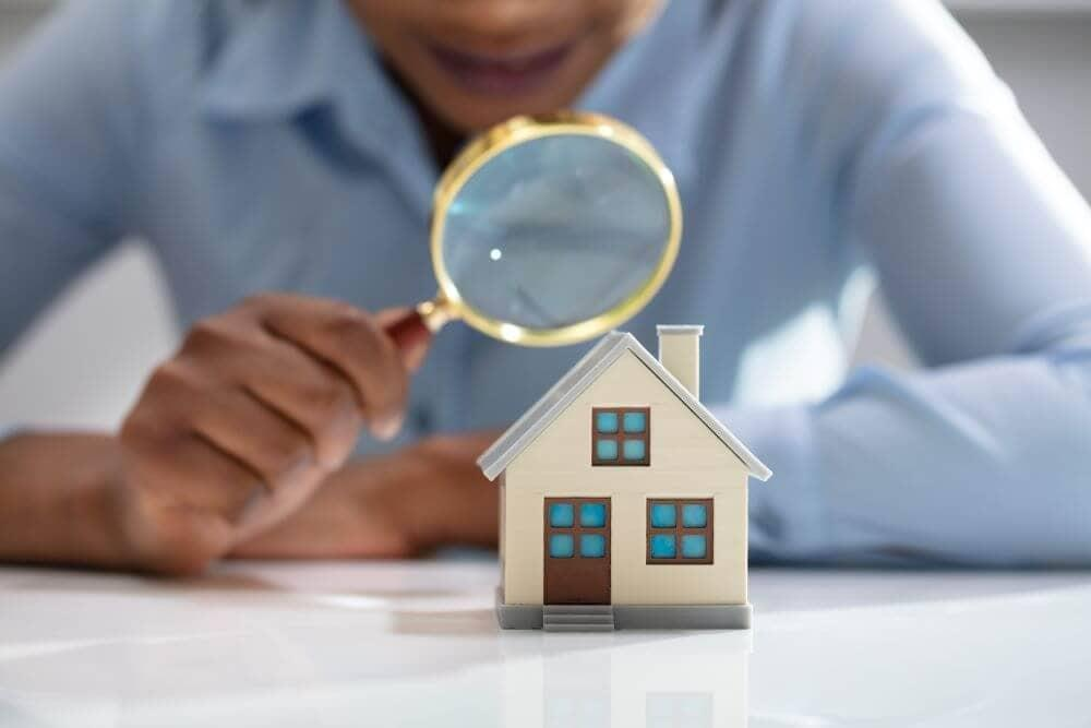 Appraisal contingency facts to know