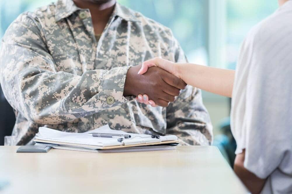 How much of a VA loan do I qualify for?