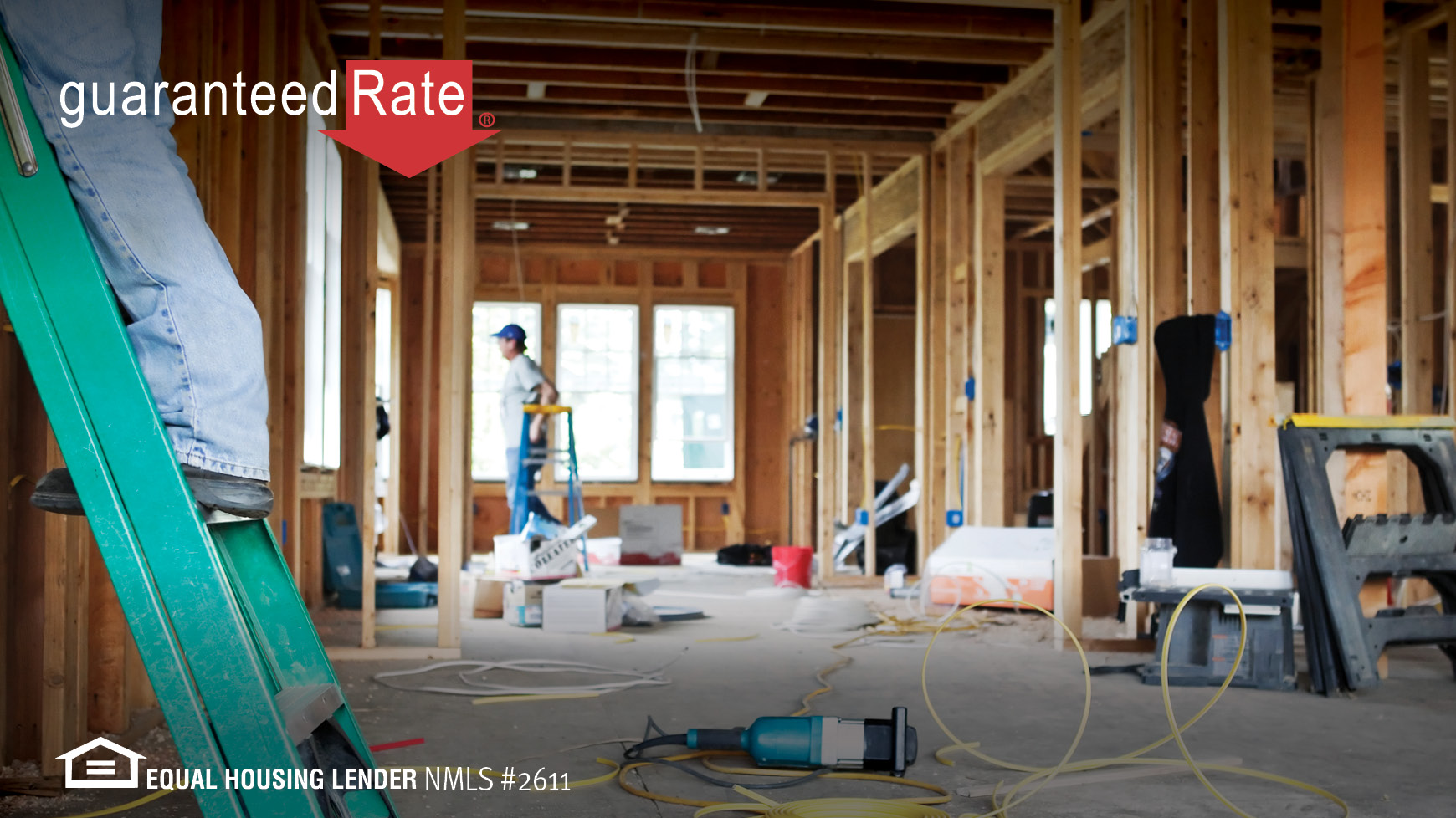 Low housing inventory? Reno to the rescue