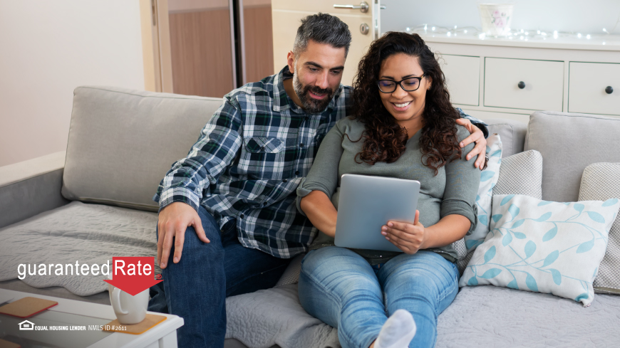 Tips to avoid juggling two mortgages