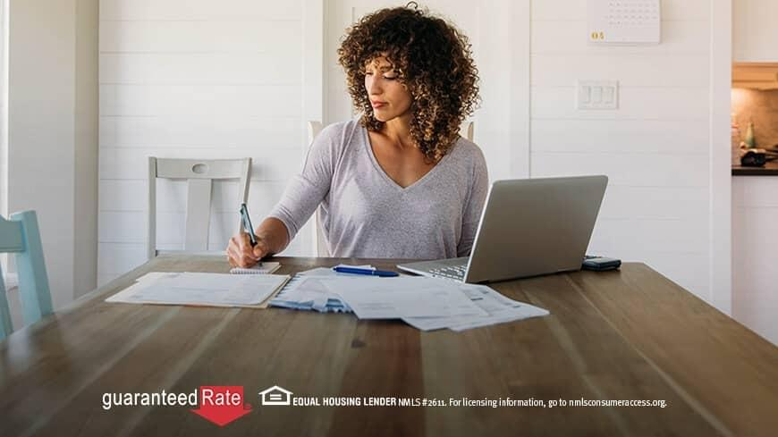 What are mortgage-backed securities?