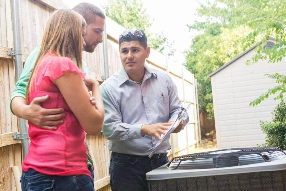 What hurts a home appraisal?