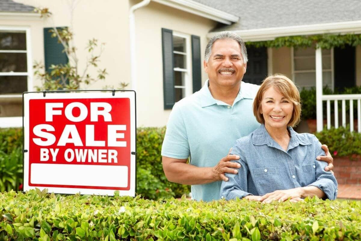 What are the benefits of owner financing?