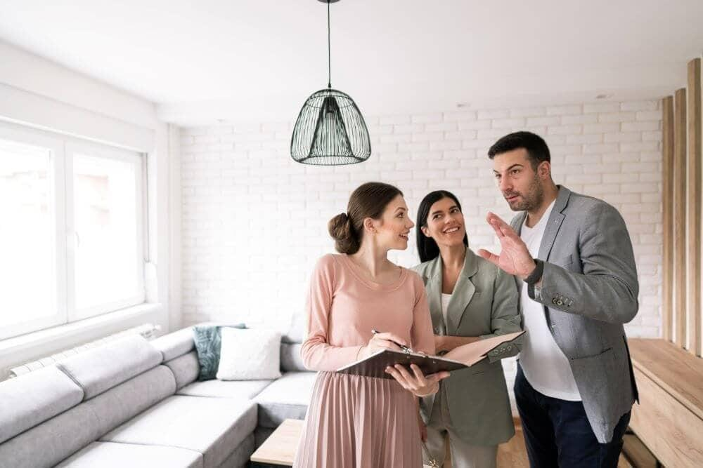 What are HELOC mortgages?