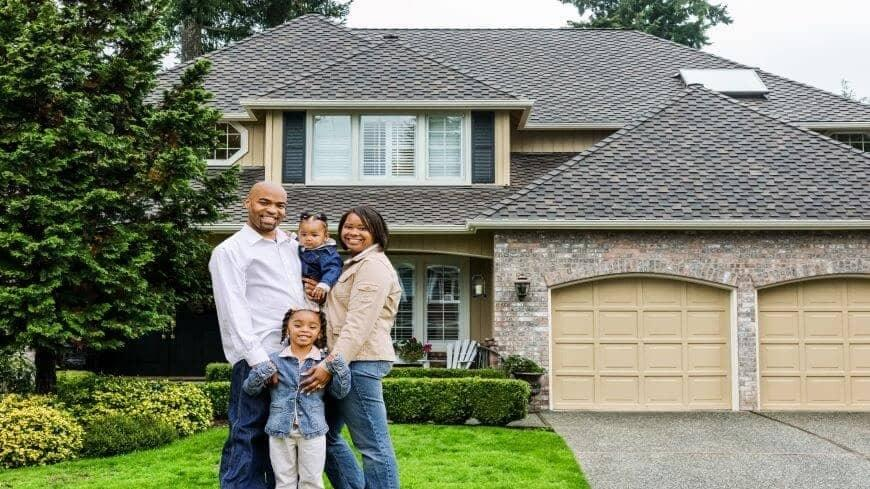 Why you may prefer FSBO home purchases