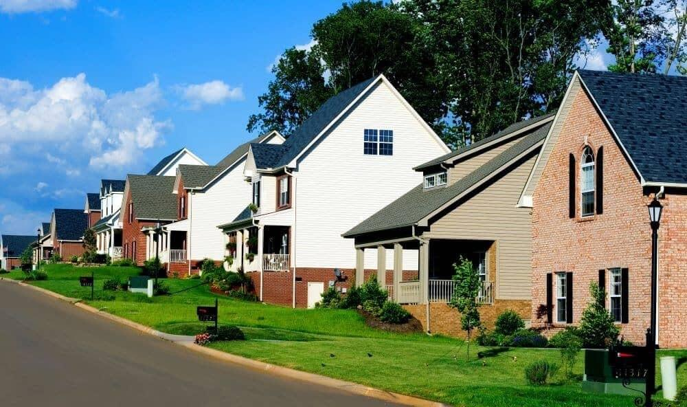 A Beginner's Guide to Homeowner's Associations