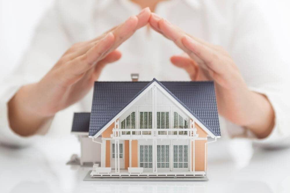 What is homeowners insurance: The complete guide