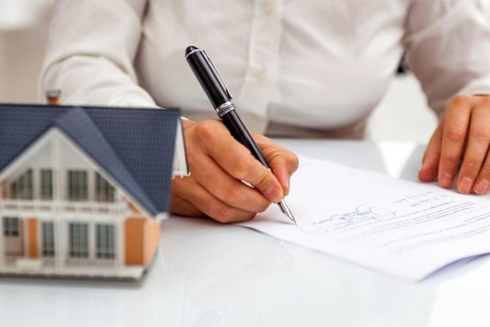 What is covered by homeowners insurance?