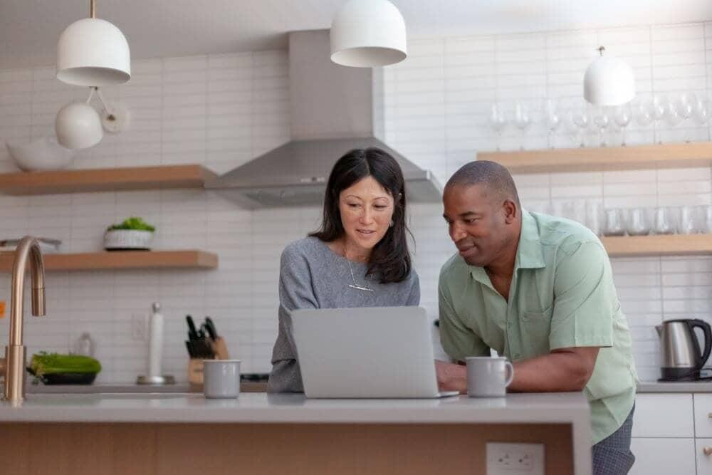 What is mortgage prequalification?