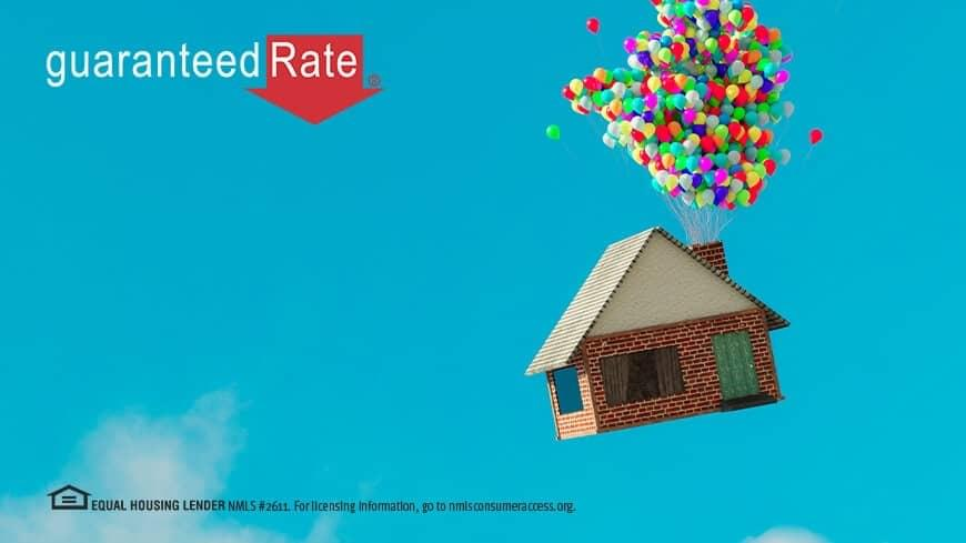 How balloon payments and mortgages work