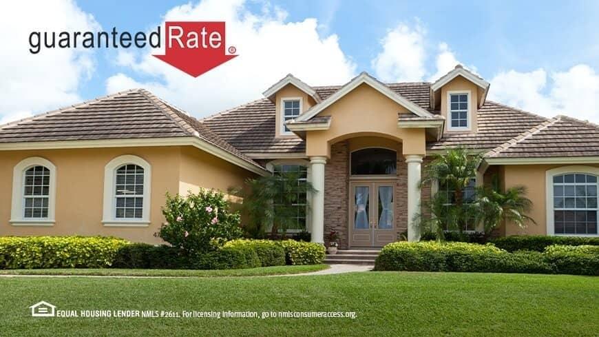 FHA 203(k) rehab loan explained