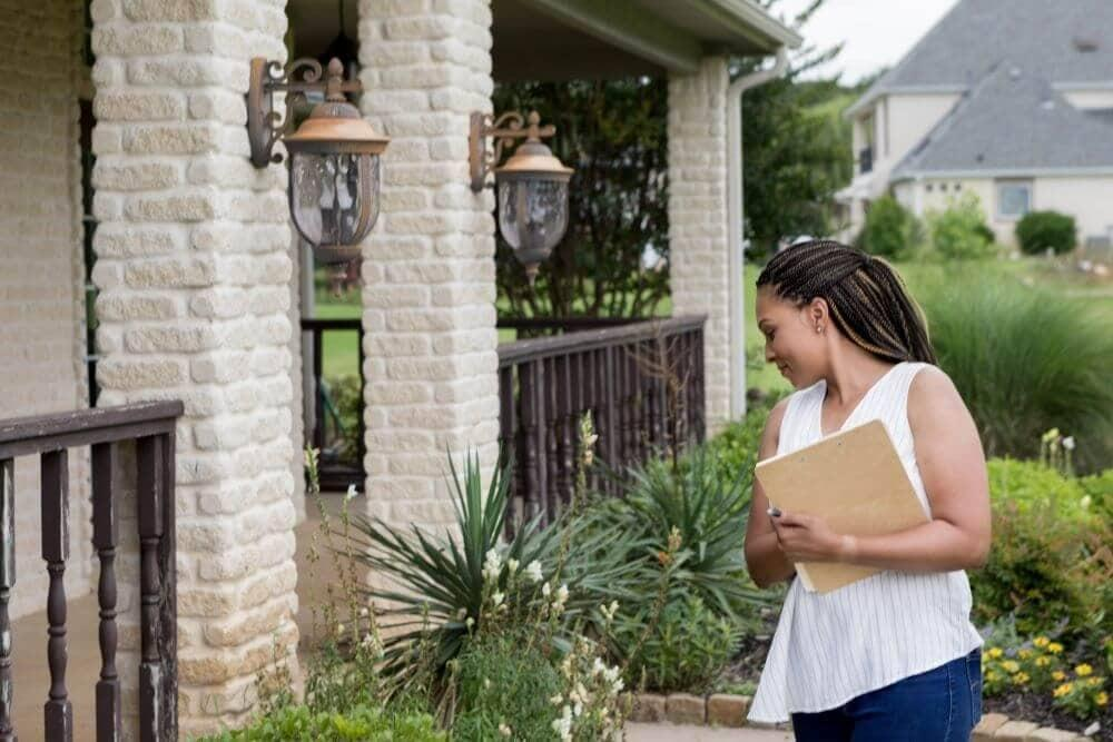 What is a home appraisal & how much does it cost?