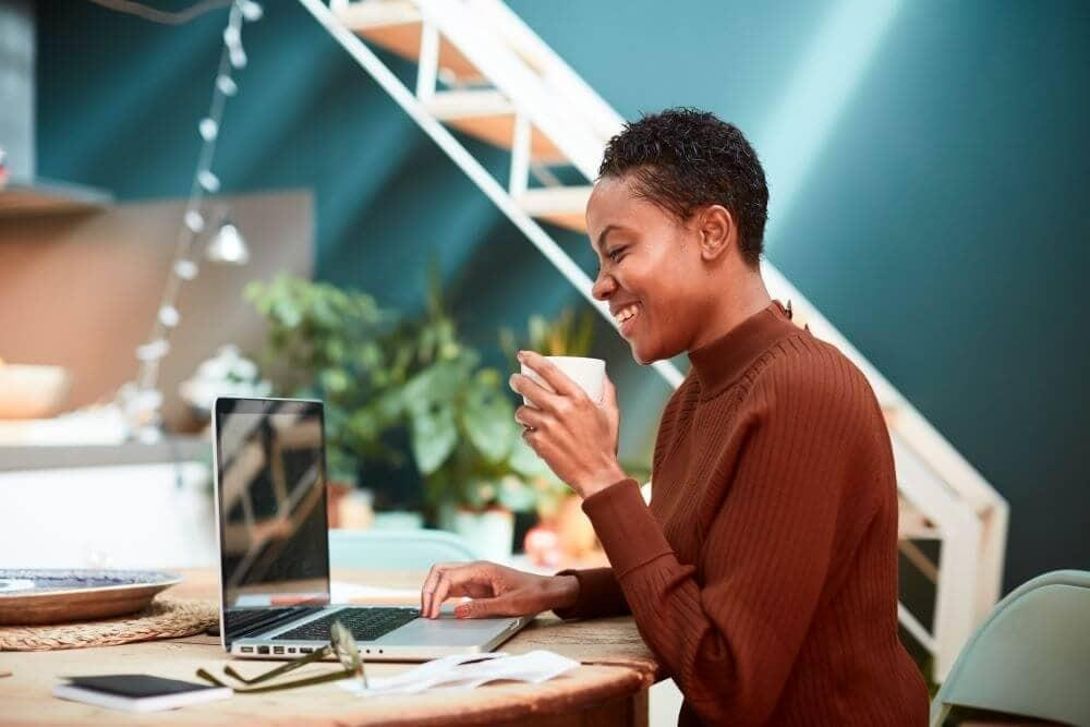 Good credit habits to initiate and maintain