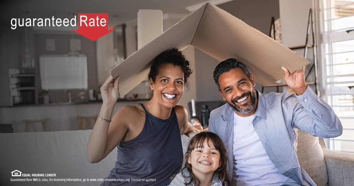 First-time buyer down payment benefits
