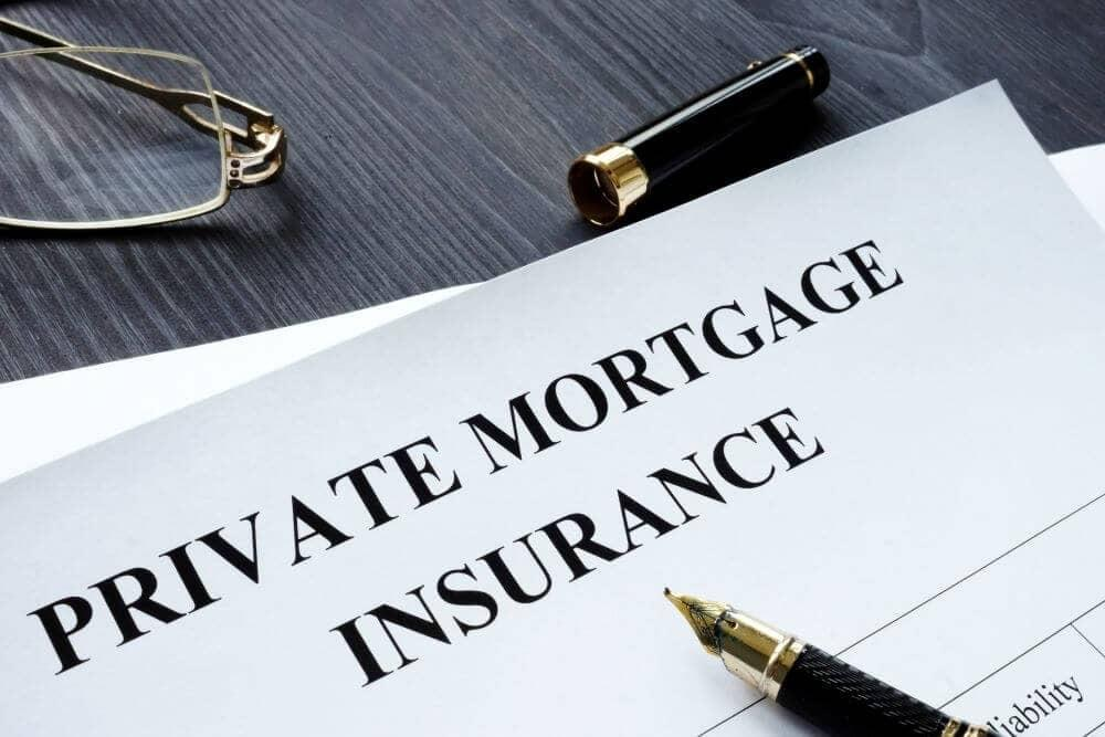 What is private mortgage insurance (PMI) and when it can be removed