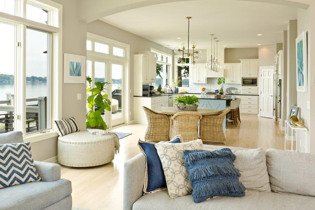 Home Staging Tips | Staging A Home for Quick Sale | Guaranteed Rate