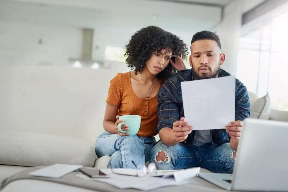 When to consolidate your debt