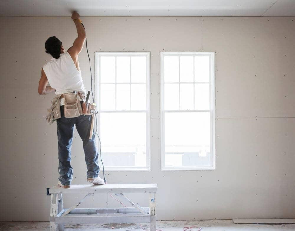 Open a home equity line of credit