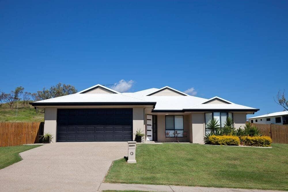 Benefits of acquiring a Fannie Mae home through HomePath?