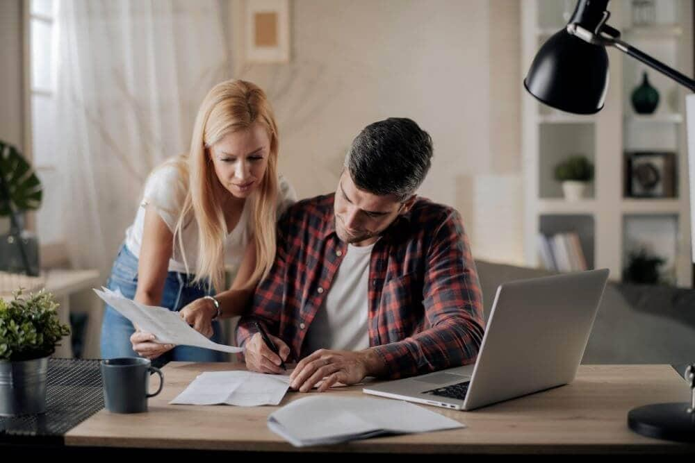 How much money can you save with these refinance options?