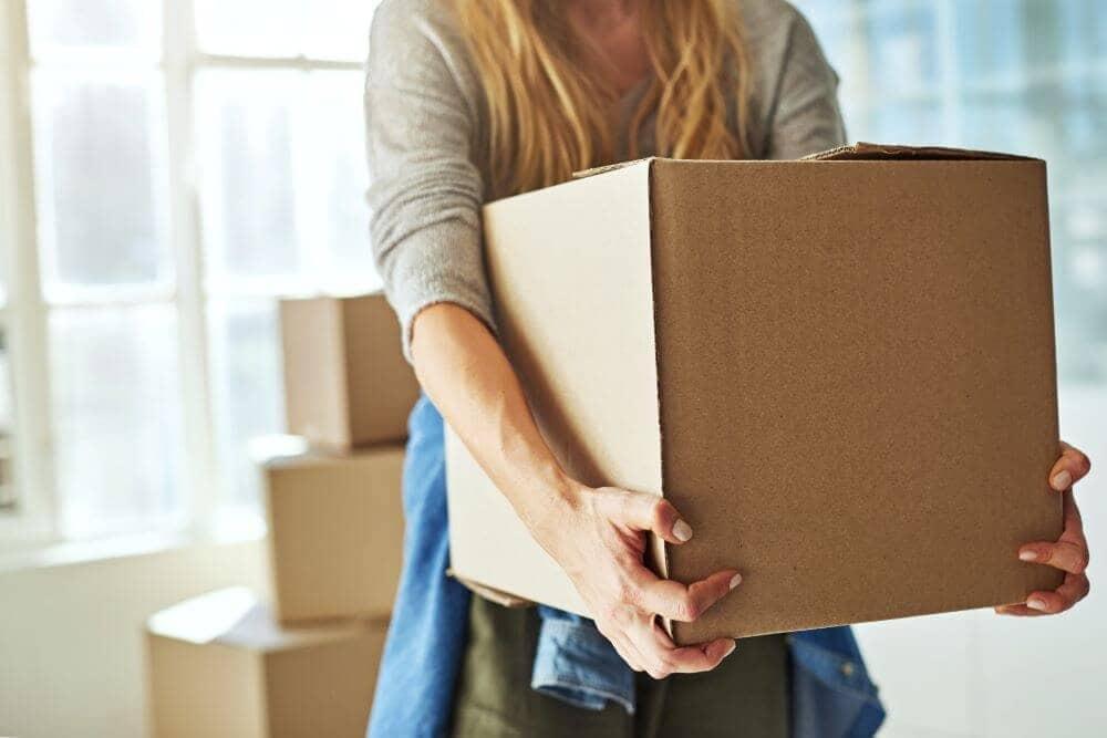 How Fannie Mae HomePath properties work?