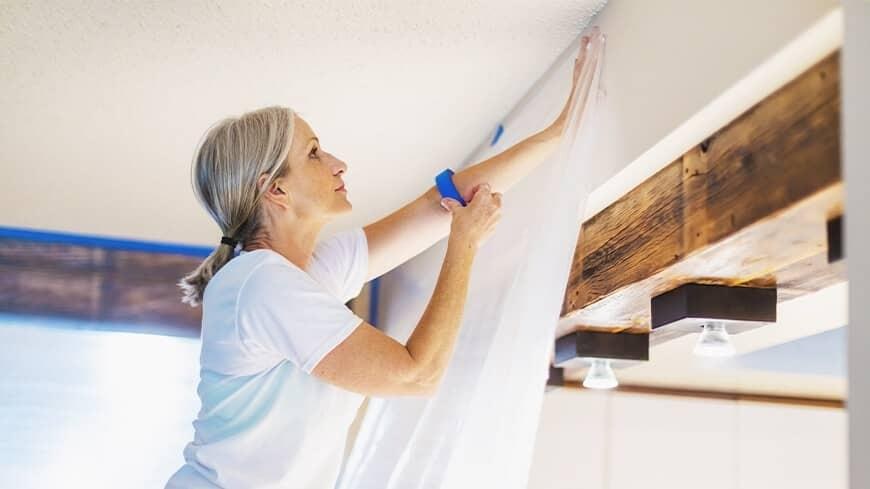 House additions: Value, cost, financing and more