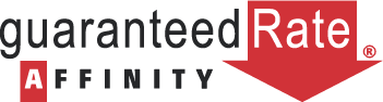 GuaranteedRate Logo