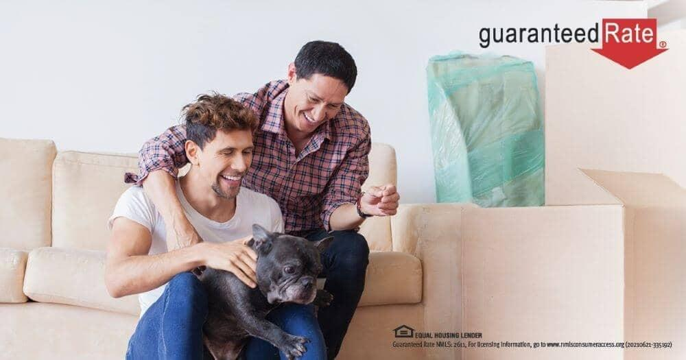 What is tenancy in common?