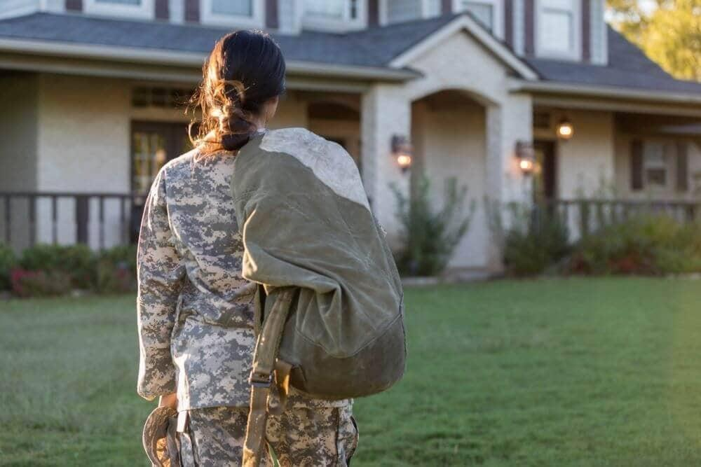 Determine your VA Loan payments