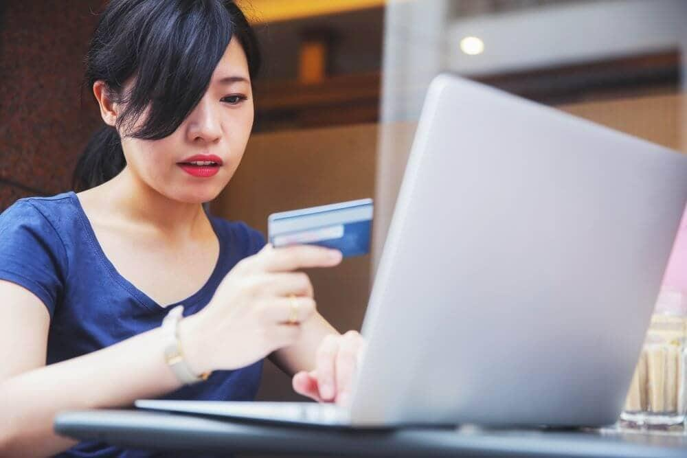 How to obtain a perfect credit score
