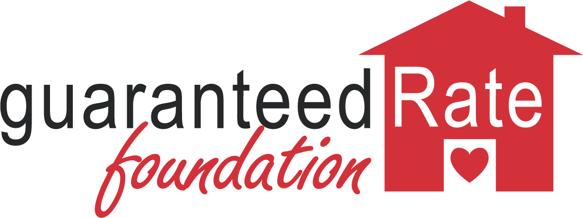 Guaranteed Rate Foundation