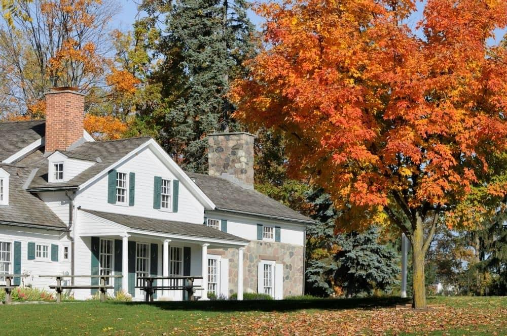 Why is home equity important?